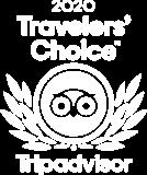 Tripadvisor Domaine du Haut Thorenc